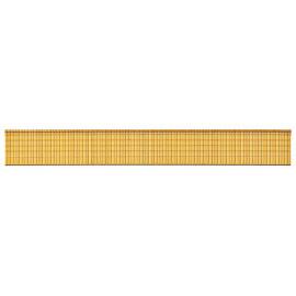 Гвозди для гвоздезабивного инструмента 10000 шт MILWAUKEE 4932459124