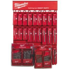 Дисплей MILWAUKEE Red Rack THUNDERWEB4932352645