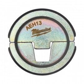 Матрица AEH13 Cu 185