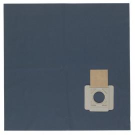 Мешок MILWAUKEE для отходов ПВХ 30 л. (5 шт.) 4932352309