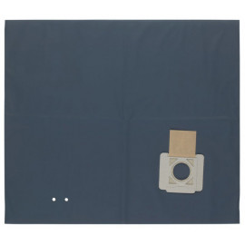 Мешок MILWAUKEE для отходов ПВХ 50 л.( 5 шт.) 4932352310