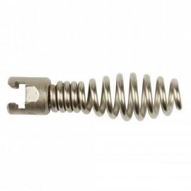 Грушевидный наконечник MILWAUKEE для M18PF 48532681