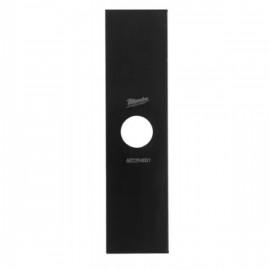 Нож для подрезчика кромок MILWAUKEE M18 FOPH-EA 4932471330