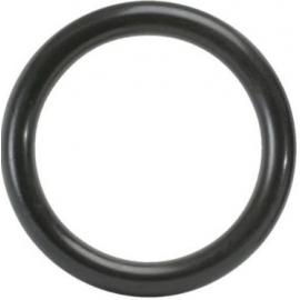 MILWAUKEE 4932471660 Резиновое фиксирующее пин кольцо 3/4