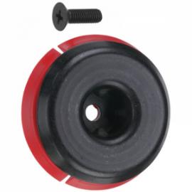 Поршень MILWAUKEE для держателя тюбика 400/800 мм 44700375