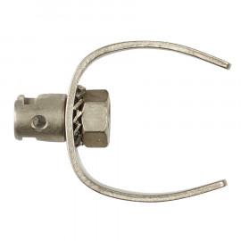 Резак для жировых отложений MILWAUKEE M18FS 38 мм 48532789