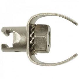 Резак для жировых отложений MILWAUKEE M18PF 25 мм 48532684