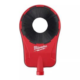 Пылеотвод для сверления (до 152 мм) MILWAUKEE 4932471990