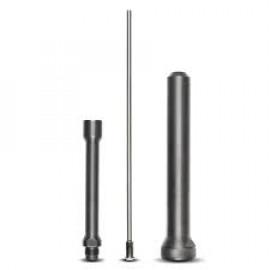 Удлинитель MILWAUKEE 152 мм для заклепочника 48950100