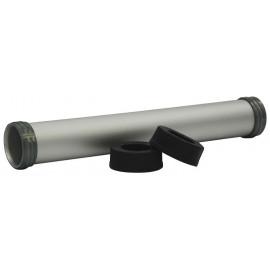 Алюминиевая труба пистолета для герметика MILWAUKEE 4932352845