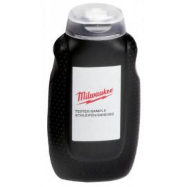 Высокотехнологичный воск премиум- качества Polish M-Wax 6000 250 мл MILWAUKEE 4932430476