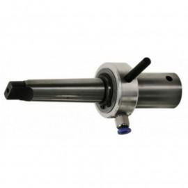 Хвостовик MILWAUKEE МТ3 с подачей смазочно-охлаждающей жидкости 4932371788