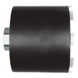 Kopoнка для сухого aлмaзного сверления с пылеудалением DCHX MILWAUKEE 4932399217