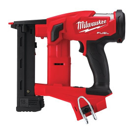 Milwaukee 4933471942 Акк. зауженный степлер 18 GA M18 FNCS18GS-0X FUEL