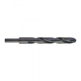 Сверла по металлу HSS-R удлиненные DIN 338 MILWAUKEE 4932373323