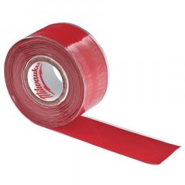 Самоклеющаяся лента для системы страховки иснтрумента (3.5 м)