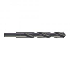Сверла по металлу HSS-R удлиненные DIN 338 MILWAUKEE 4932373324