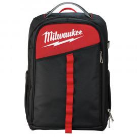 Рюкзак компактный для инструмента MILWAUKEE 4932464834