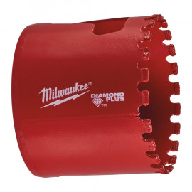 Kopoнка для aлмaзного сверления Diamond Plus™ MILWAUKEE 49565645