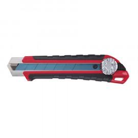Выдвижной нож MILWAUKEE 25 мм 48221962