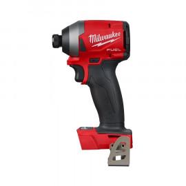Аккумуляторный импульсный винтоверт MILWAUKEE M18 FID2-0Х 4933464087