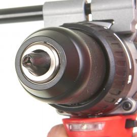 Аккумуляторная дрель-шуруповерт MILWAUKEE M18 BLDD2-502X 4933464515
