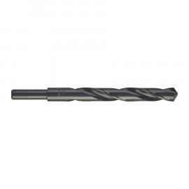 Сверла по металлу HSS-R удлиненные DIN 338 MILWAUKEE 4932373318