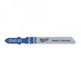 Полотно стандартное T 118 AF MILWAUKEE 4932340011
