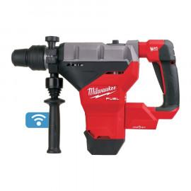 Аккумуляторный перфоратор MILWAUKEE M18 FHM-0C FUEL 4933464893