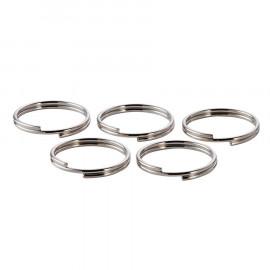 Кольцо для страховочной системы 3,8см, 1 кг (5шт)