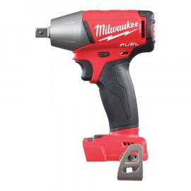 Набор ударный гайковерт MILWAUKEE FUEL M18 FIWP12-0 + HD BOX 4933451449