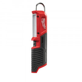 Аккумуляторный фонарь MILWAUKEE M12 SL-0 4932430178
