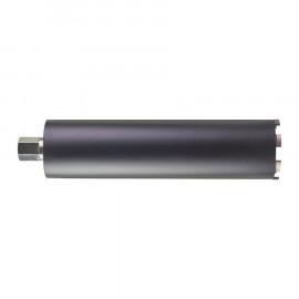 Kopoнка для aлмaзного сверления MILWAUKEE с пылеудалением DCHXL 4932399755