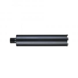 Kopoнка для сухого aлмaзного сверления с пылеудалением DCHXL MILWAUKEE 4932399166