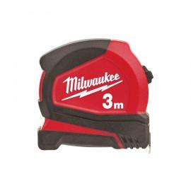 Рулетка MILWAUKEE Pro 3 м/16 4932459591