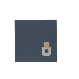 Мешок полиэтиленовый MILWAUKEE 30 л. для AS 30/42 (5 шт.) 4932459690