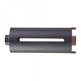 Kopoнка для сухого aлмaзного сверления без пылеудаления DCH 150 MILWAUKEE 4932352630