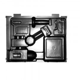 Вставка № 1 для кейса HD Box MILWAUKEE 4932440936