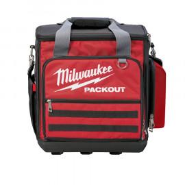 Техническая сумка MILWAUKEE PACKOUT 4932471130