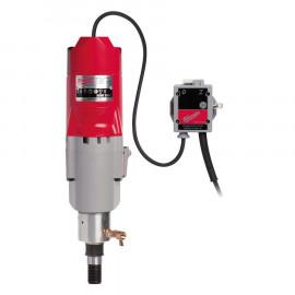 Двигатель для алмазного сверления MILWAUKEE DCM2-350 C 40044