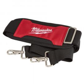 Станина MILWAUKEE для торцовочной пилы: ремень для переноски MSLA3 4932459720