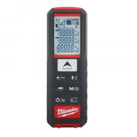 Лазерный дальномер MILWAUKEE LDM 50 4933447700