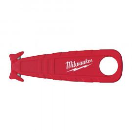 Безопасный резак MILWAUKEE 48221916