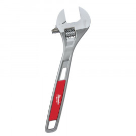 Разводной ключ MILWAUKEE 380 мм 48227415