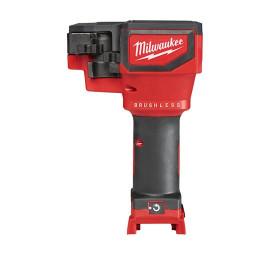 Аккумуляторный шпилькорез MILWAUKEE M18 BLTRC-0 4933471150