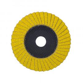 Полировальные диски по металлу SLC 50 MILWAUKEE 4932430407