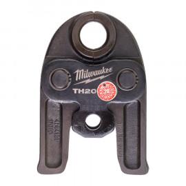 Пресс-клещи MILWAUKEE J12-TH20 4932430280