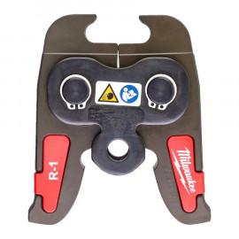 Адаптер кольцевых клещей MILWAUKEE RJA-1 4932430307