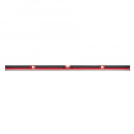 Правило с уровнем MILWAUKEE Redstick 180 см 4932459895