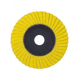 Полировальные диски по металлу SLC 50 MILWAUKEE 4932430408
